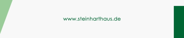 Steinhart Hausverwaltung